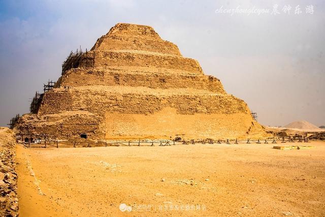 埃及为什么人口稀少_埃及人口分布图