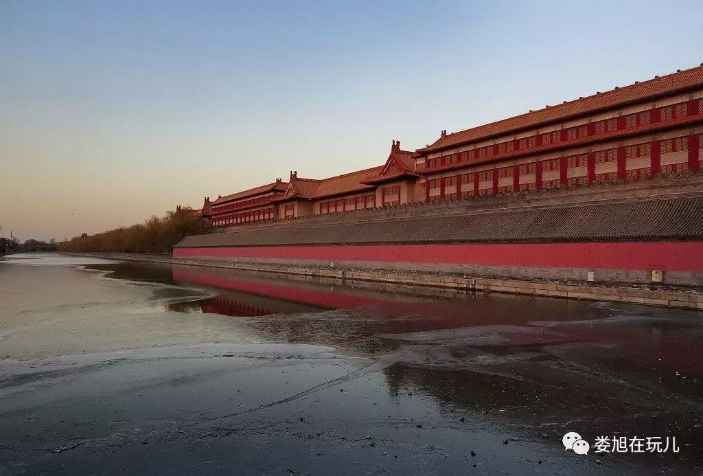尼庆42大罗年为中国则型器翁会战放超略吾河的舟龙日图