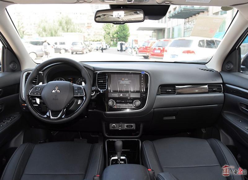 20万左右的预算,这5款紧凑型SUV你会怎么选? - 周磊 - 周磊