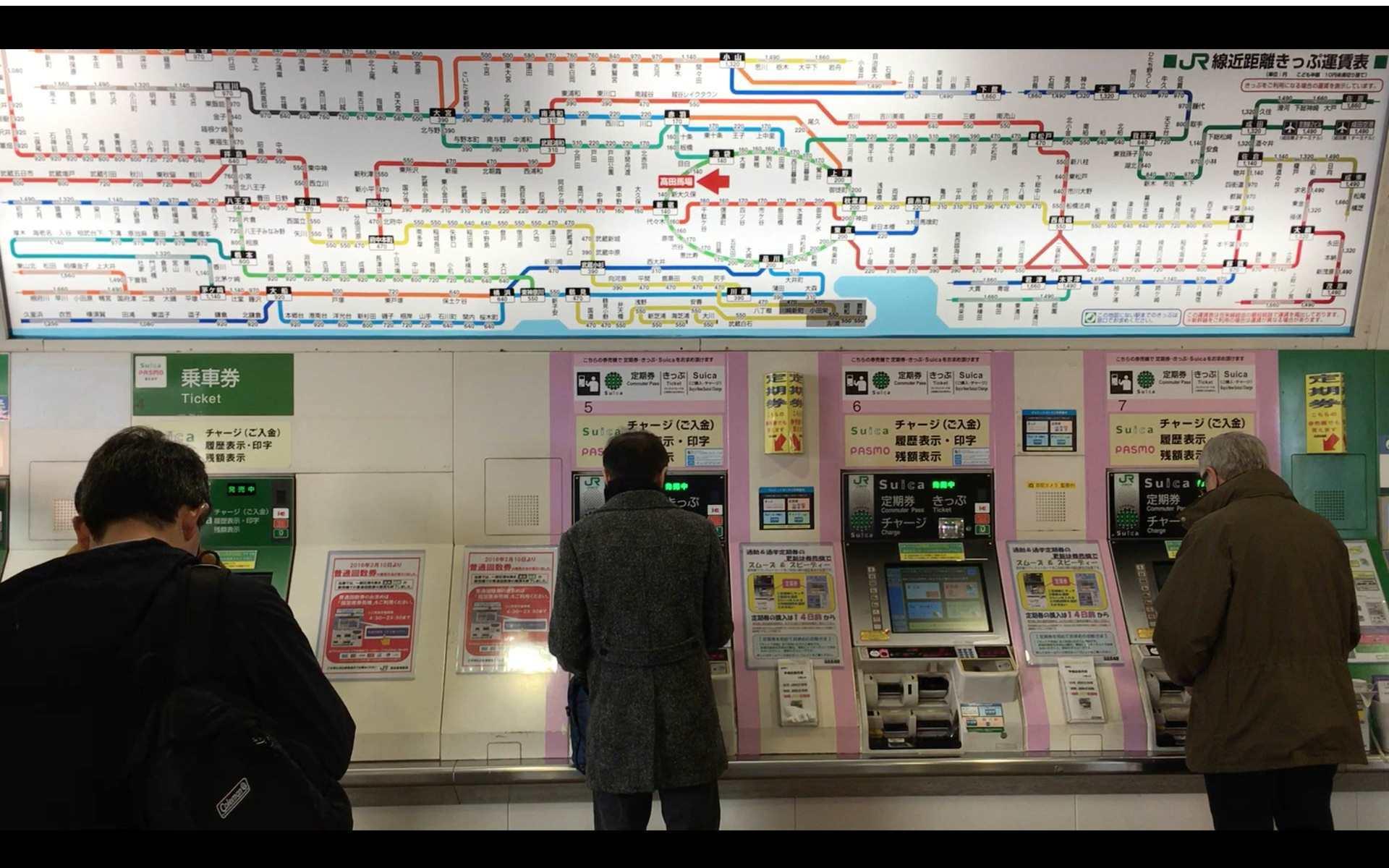 还有这种操作?用名车名表炫富不算啥,看看人家连火车都是私人的……