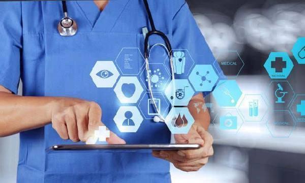 互联网+--一家倒在A轮前的在线医疗公司:错的不是互联网,而是入局者的盲目