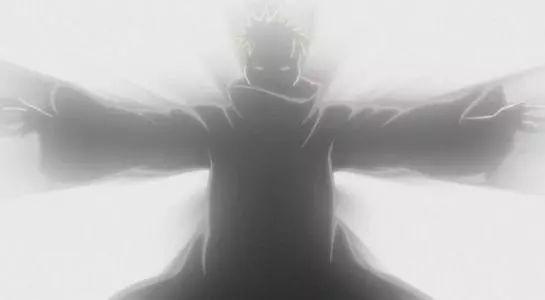 神罗天征_火影忍者团战忍术top5,神罗天征倒数第二