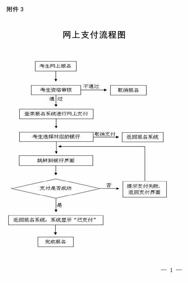 河南省考试中心网_2017年河南省下半年中小学教师资格考试面试的公告