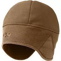 Outdoor Research Wind Warrior Fleece Hat