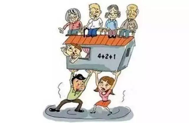 福州养老保险查询指南  福州本地宝