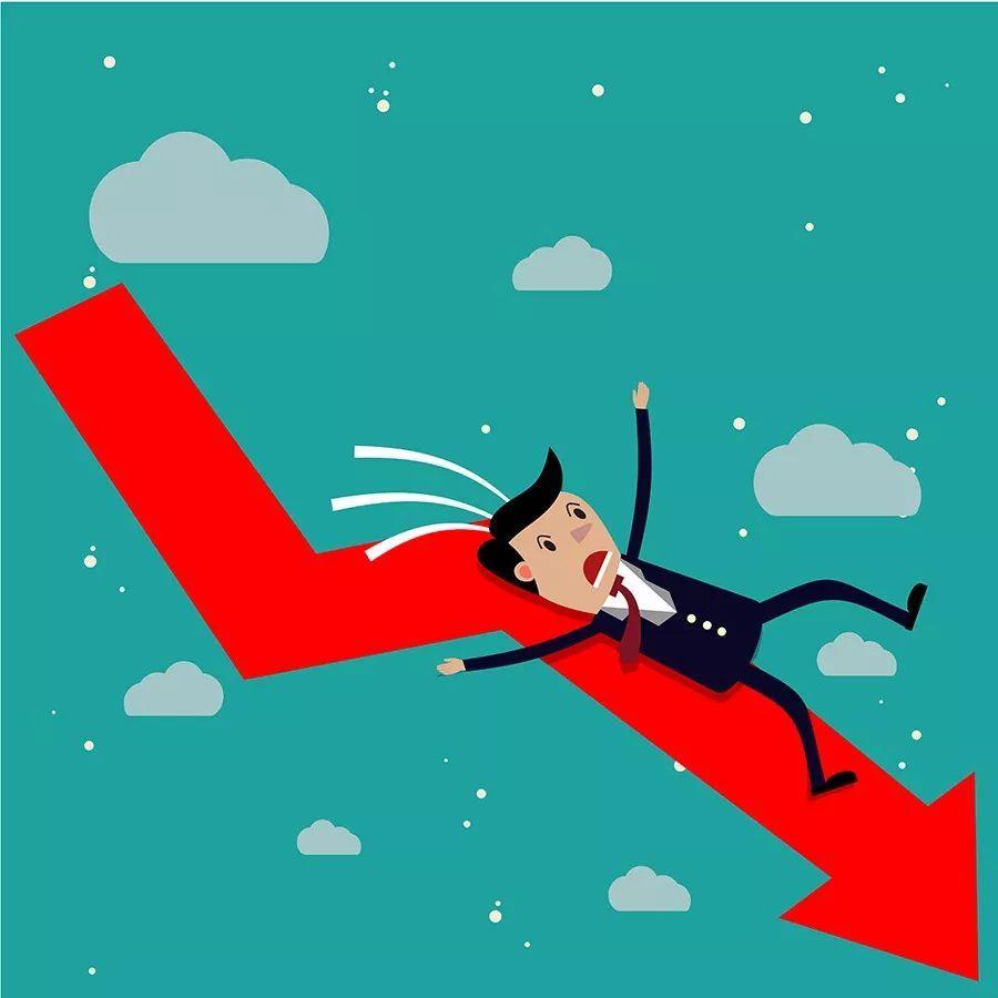 尔康制药复牌即遭遇连续四个跌停走势,上周周跌幅达32.54%