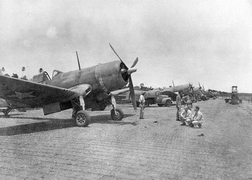 亚洲se图狠狠千人_二战日军杀了此国8千人,该国残忍灭掉日军20万,狠狠的