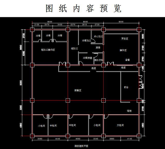 cad家装吧�9l.�k_科技 正文  素材为cad工装家装室内设计所需的各种图块图库,包含多个