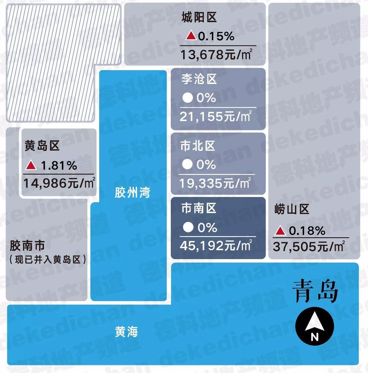 18座热门城市房价地图(11月版)�虻驴频夭�频道