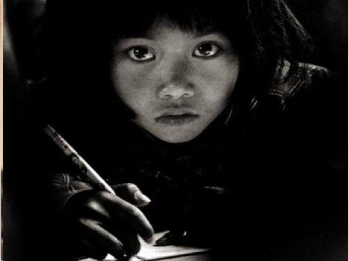 失踪失联人口是否认定为辍学义务教育
