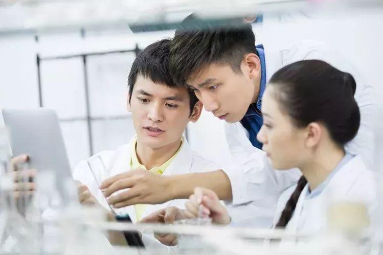 资讯 ▎一条微信告诉你,在深圳,选择这里的第n个理由
