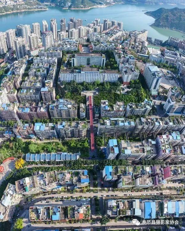 奉节城区人口_重磅消息 奉节县城区学校选调教师149名
