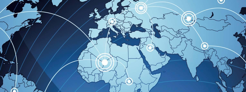 sbe   自带欧洲留学机会的「国际商务硕士专业」图片