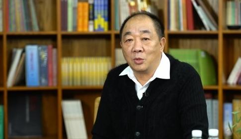 """《谈事说理》张荆解读执行难,徐一诚""""将军""""管辖权"""