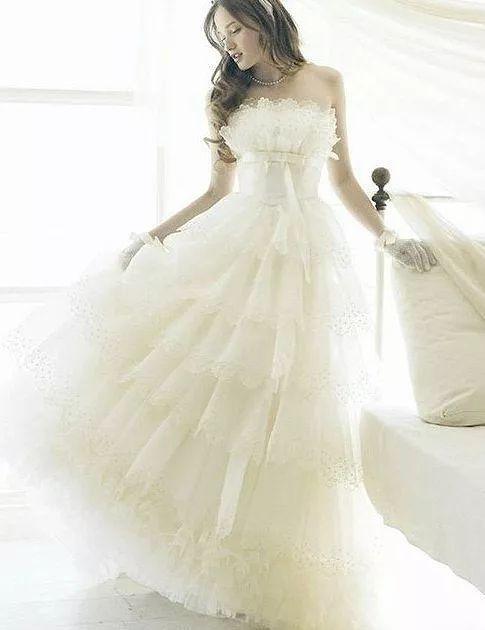 新娘婚纱摄影_薇薇新娘婚纱摄影