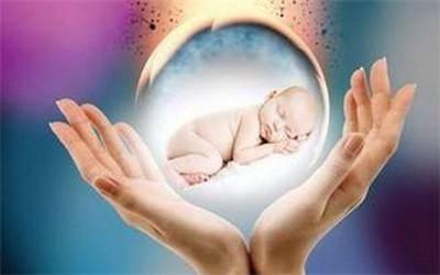 直击做试管婴儿全过程,场面太震撼,看着心疼女人一万遍!