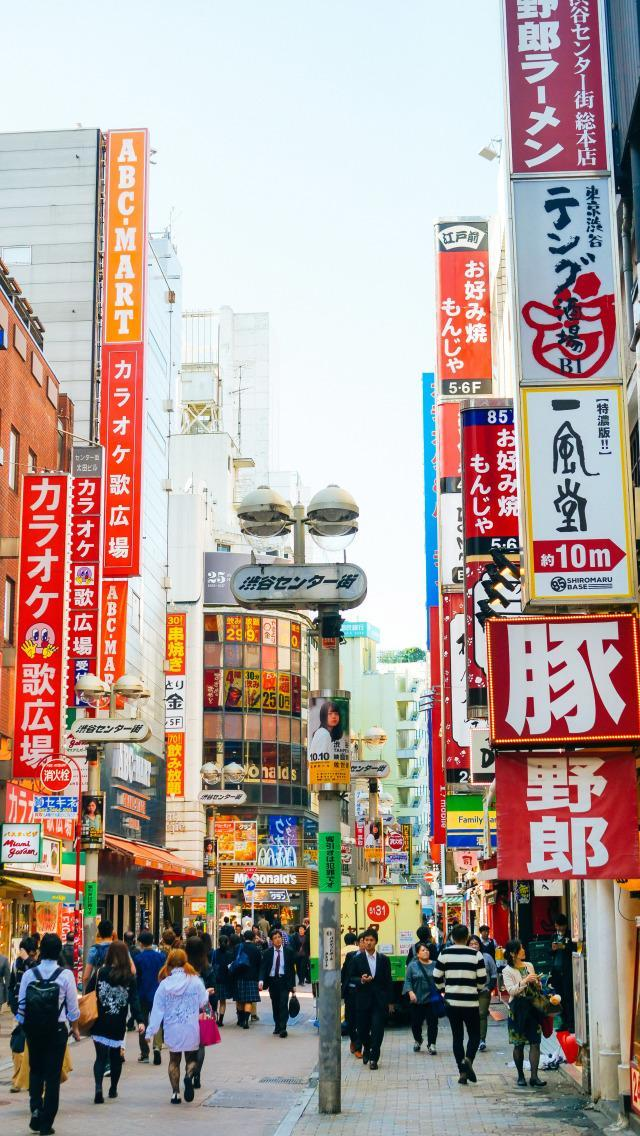 去日本旅行刚出炉的攻略,东京、京都与大阪,10天走遍3座城!