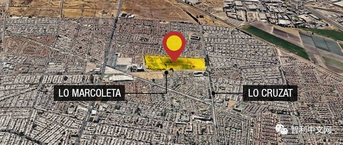 圣地亚哥首都区人口_碧蓝航线圣地亚哥
