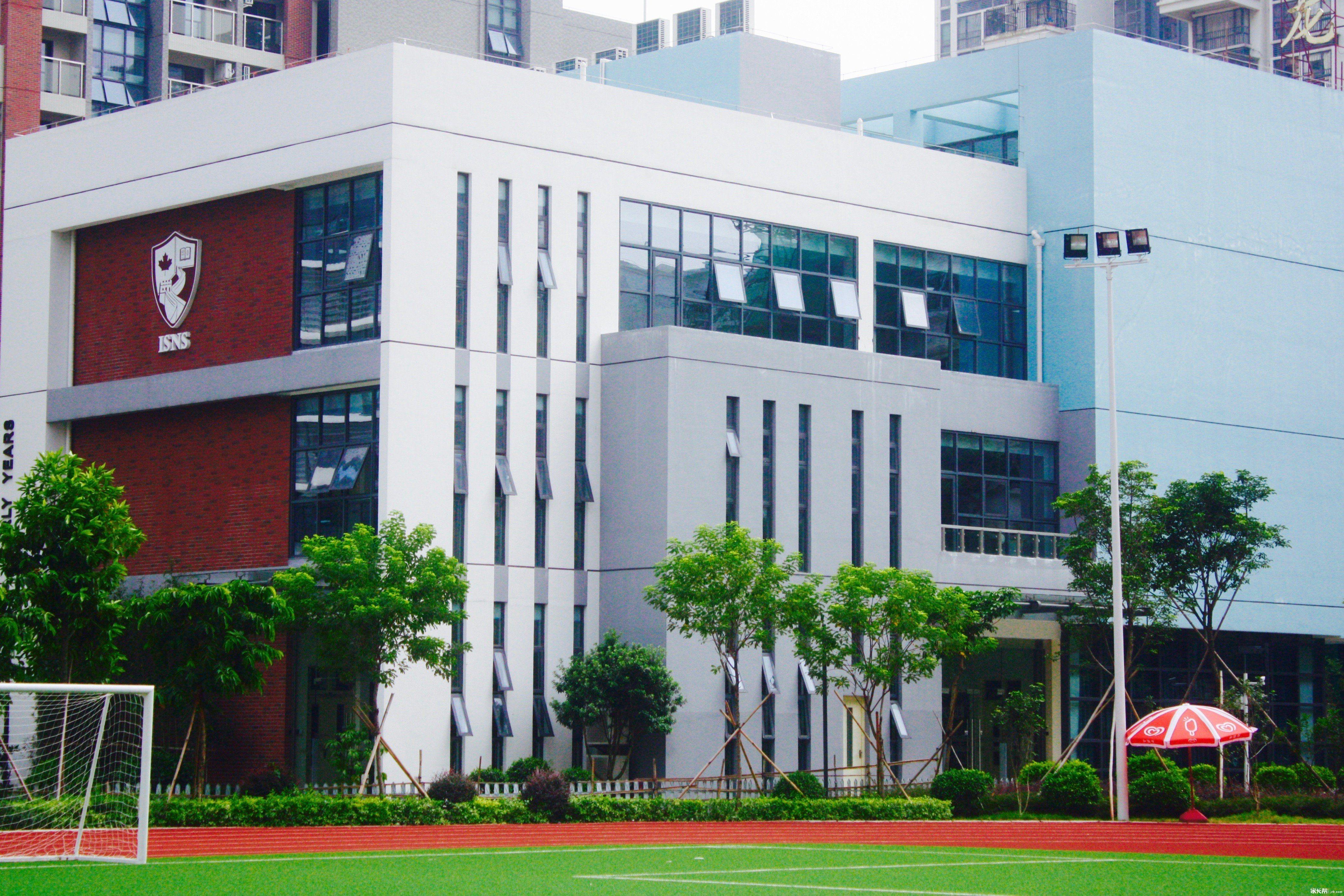 深圳大学有哪些_2018广东国际学校排行榜前十,深圳国际学校占了八所!
