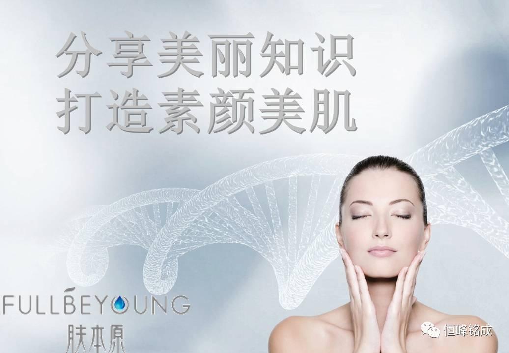 皮肤&毛发健康管理知识征文大赛通知【分享美丽知识·打造素颜美肌】