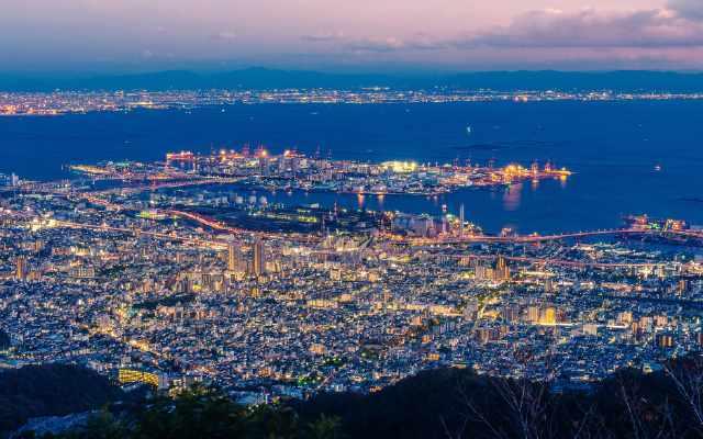 海上生明月,天涯共此时——赶赴一场皇家加勒比游轮海上约会