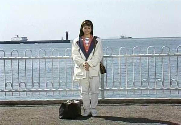 高清欧美撸撸图_预算3000 就能去的宫崎骏秘境,不光颜值爆表,还能愉快