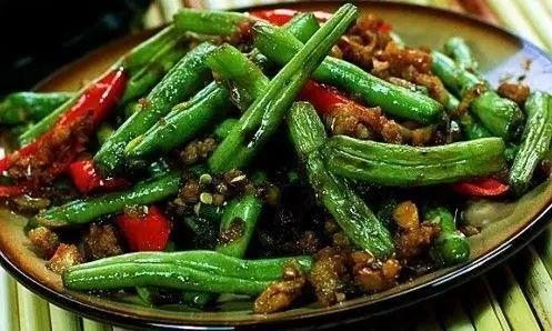"""无论是居家做饭还是外出点餐,这些看似""""健康"""
