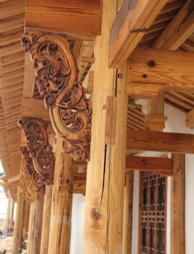 济南平阴有个徽派小镇,您知道吗?
