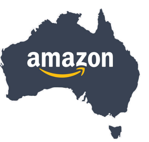 亚马逊广告怎么投放最好?亚马逊PPC广告投放技巧有哪些?