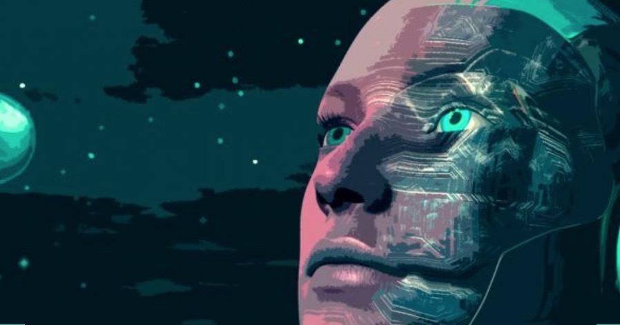 百度的AI策略会引起市场怎样的波澜
