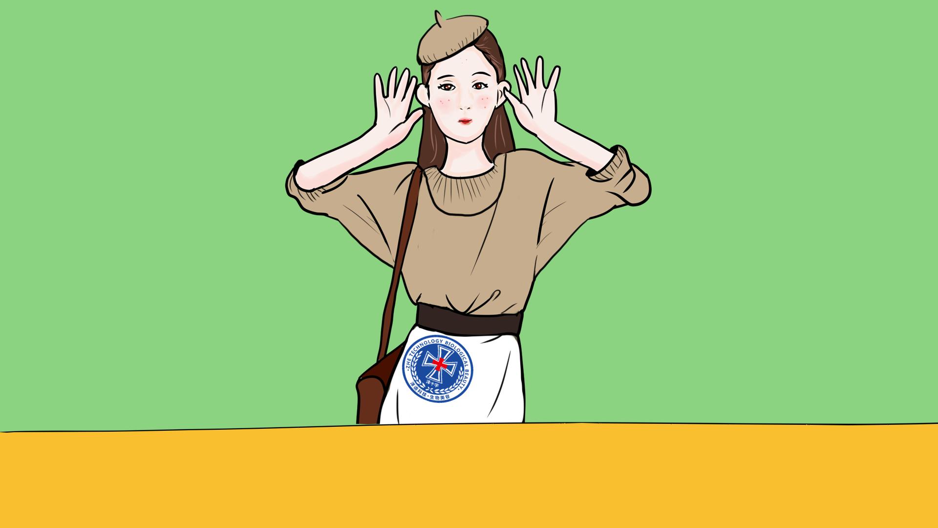 矮个子女生穿衣大忌,无形再矮7公分!_搜狐健康_搜狐网图片