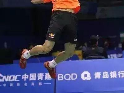 5个提升羽毛球整体速度的技巧
