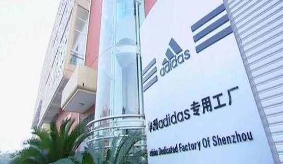 不好意思让一让,这个领域中国打算拿个第一丨品牌新事
