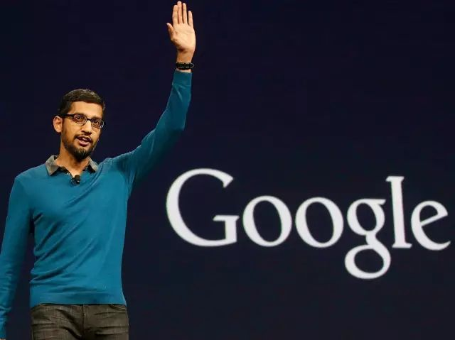 """硅谷别名:""""印度谷"""""""