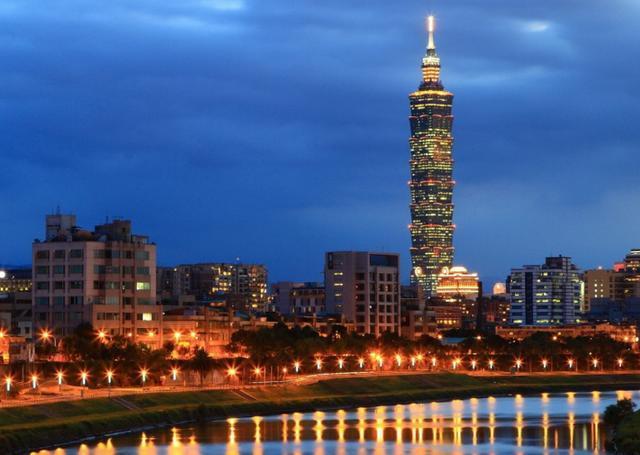 中国人均收入最高的省会城市,广州和武汉根本不是对手