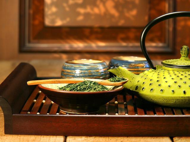 超实用!4个步骤教你辨别好茶,新手们速速收藏