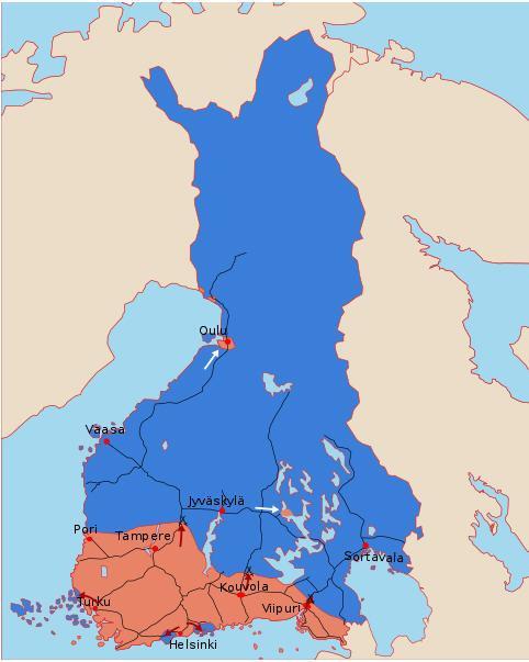 芬兰2020年出生人口_芬兰人口图片