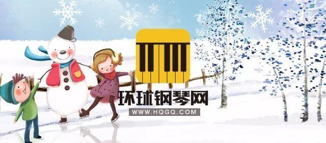 游记 主题曲 Remember Me 钢琴版,在爱的记忆消失前,请跨越千