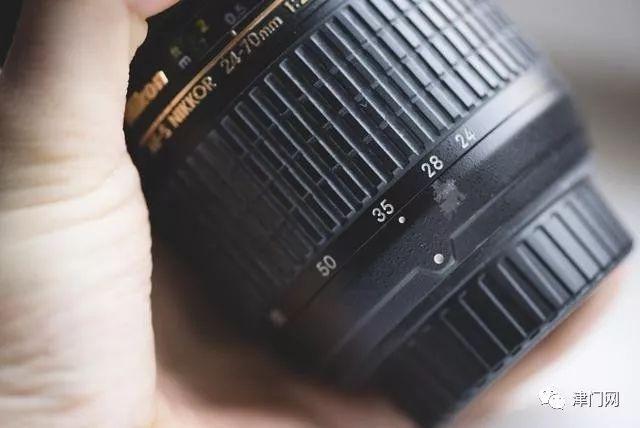 【摄影器材】如何检测和购买一台二手相机