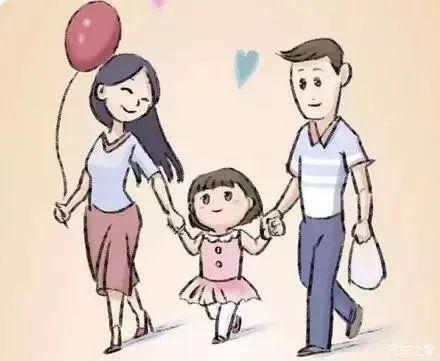 我们的孩子只有一个童年,孩子的成长不能等!