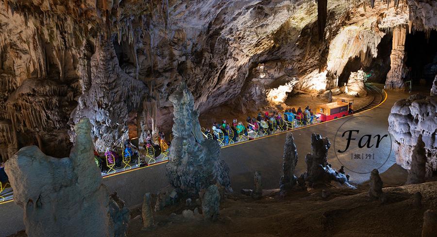小众旅行地丨当法意德瑞成热门旅行地时 欧洲人民在膜拜sLOVEnia的美