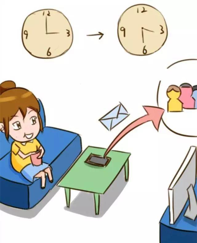 动漫 卡通 漫画 头像 640_791 竖版 竖屏图片