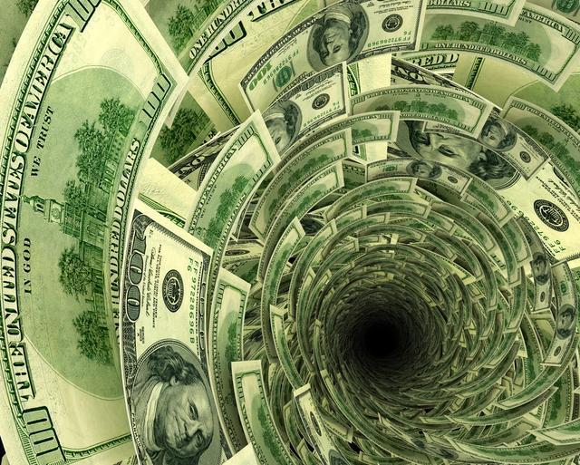 特朗普政府减税:短期无忧,必有远虑