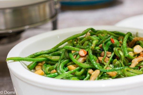 你在的城市也可以吃到内蒙当地人选择的特色美食吗