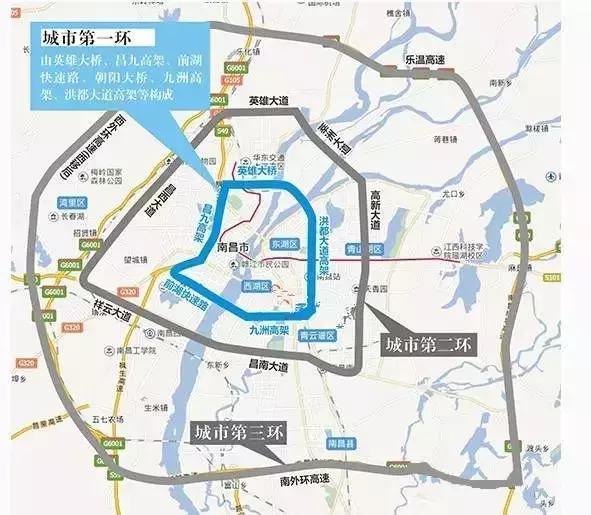 2021江西省人口_江西省人口分布图