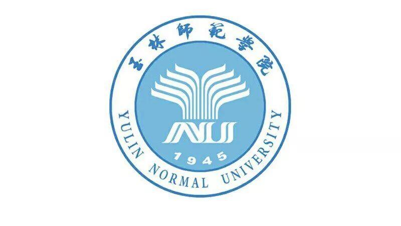 logo logo 标志 设计 图标 800_450图片