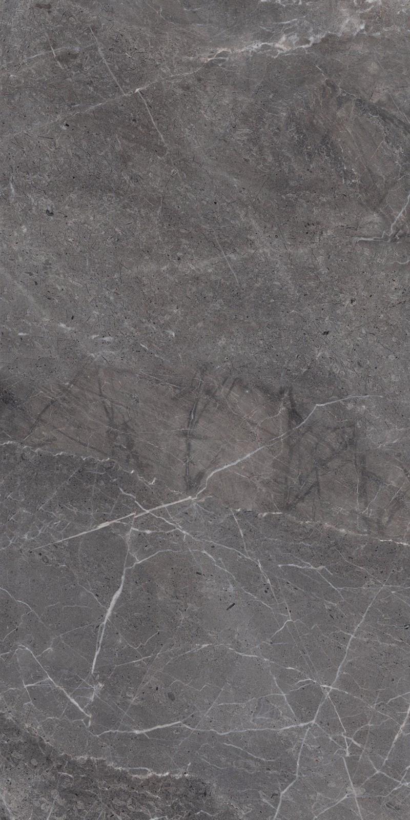 色中色操屄�_3/12 以时尚摩登的隔断,配置以光滑柔亮的瓷砖,冷静的素雅灰色调