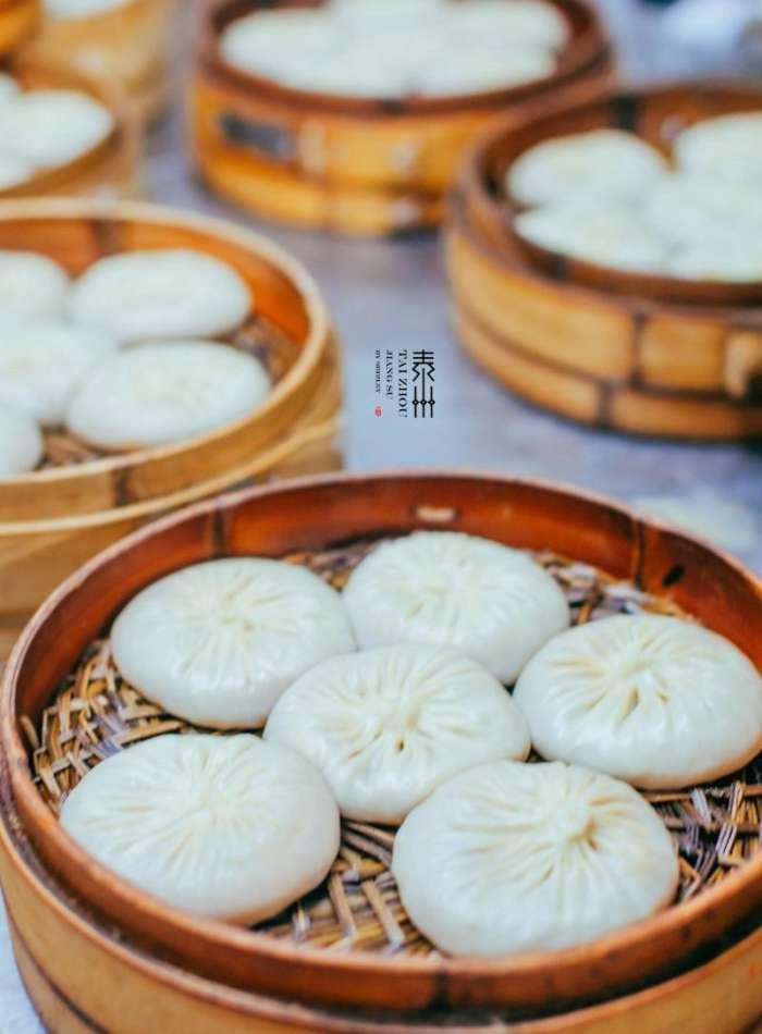 这道美食源于三国, 上过《舌尖》等多个电视节目, 究竟有多好吃?