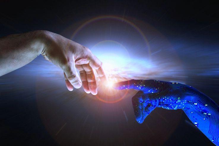 悲观争论无意义,人工智能需要的是发展!