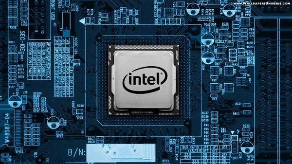 5W功耗!Intel宣布首款7nm芯片EyeQ5:用于无人车的照片 - 1